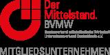 BVMW-Mitglied positiv