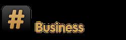 Social Media Business Logo_01 klein - 200